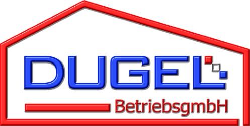 Dugel BetriebsgmbH